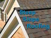 Reese Wholesale Roofing Windows And Siding