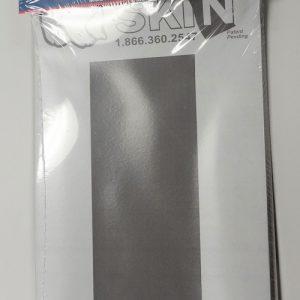 bear-skin-joint-flash-sheets-1