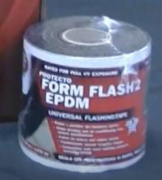 form-flash-2-epdm-uncured