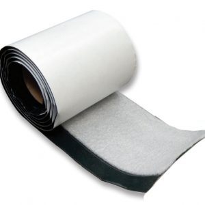 protecto-dual-threshold-tape-roll