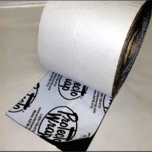 sill-pan-flash-tape